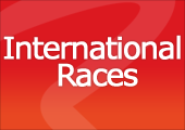 International Races